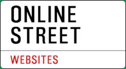 Online Street
